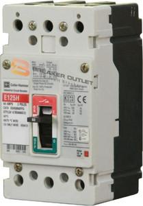 EGH3100FFB EGH Eaton Cutler-Hammer Circuit Breaker