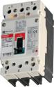 EGH3125FFG Eaton Cutler-Hammer Circuit Breaker