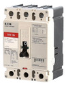 EHD3100 14K Series C by Eaton / Cutler-Hammer