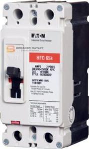 FDB2040 FDB Cutler-Hammer