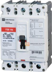 FDB3035 FDB Cutler-Hammer