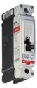 HFD1020 Eaton Single Pole 65k Rated Circuit Breaker