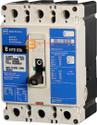 HFD3030 Re-certified