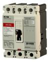 HFD3090 EATON