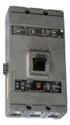 HMCG3800 800A Rating Plug