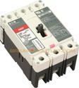 HMCP030H1C 30 Amp