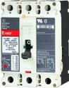 HMCP150T4C