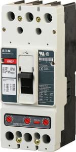HMCP250L5C Motor Circuit Protector