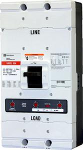 Eaton HMDL3600 Circuit Breaker