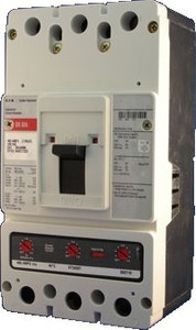 KD3300 300 Ampere