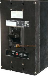 PCC32000F 100% Circuit Breaker