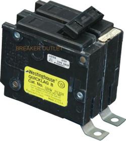 QBHW2050 22,000 AIC Breaker
