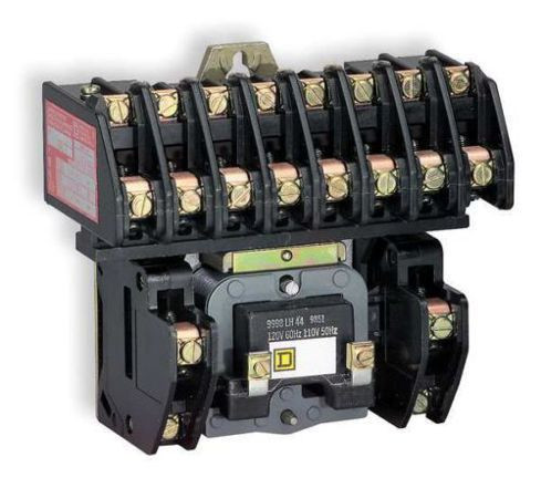 8903LO60V02 6 Pole Lighting Contactor by Square D on wiring a lighting circuit, wiring a coil, wiring a lighting control panel, wiring a lighting control board, wiring a relay,