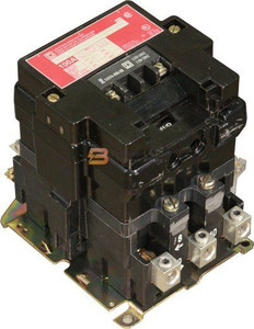 8903SQO2V02 120V Lighting Contactor