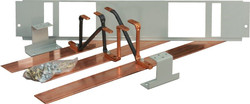 KPRL4FBP KPRL kit for FB3125