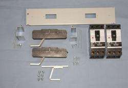 SE6 SE6 Dual mount kit