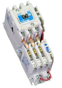 AN16AN0AC Use adjustble heater packs