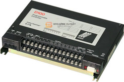 D100 Controller-Reonditioned