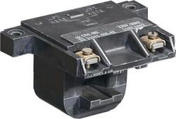 31041-400-42 Square D 110-120V