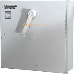 FDPS368T 1200A Re-certified refurbished Two year guarantee