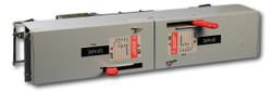 ADS36030HD 30-30A 600V Fusible