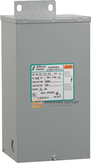 216 1141 000 dry transformer 75 kva single phase jefferson  voltage converter wiring diagram powerformer 216 1141 000 #13