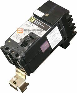 FA26100BC Discontinued (obsolete)