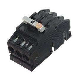 Q2430-100 3 Pole 100 Ampere
