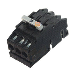 Q2430-60 3 Pole 60 Amp