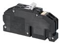 R38-15 Zinsco OEM Twin Circuit Breaker