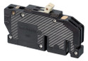 RC38-40 This is a 2 Pole Breaker 40 Amp