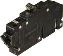 RC38-50 Zinsco OEM