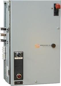 515X0254L01-EEN Size 3