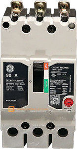 TEYL3090B General Electric