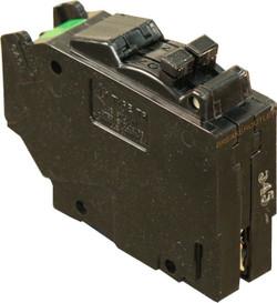 TR1515 Obsolete