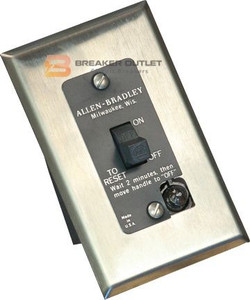 600-TQX216 Switch
