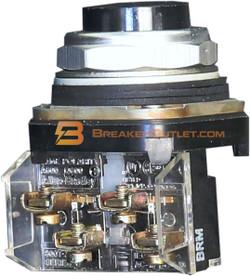 800T-B2A Allen-Bradley