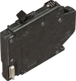 UBI-TBA120L Left side clip