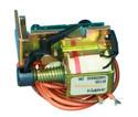 UVH3RP21K Under Voltage Release 24VDC