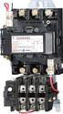 CR306F004 CR306F004 Size 4 GE Starter