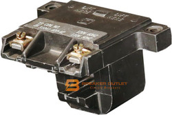 31071-400-23 Square D 24 Volt