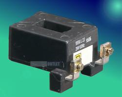 9998L23 Square D Magnet Coil