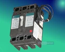 TED136125ST1 120V Shunt