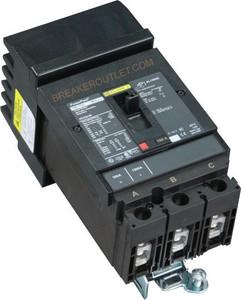 HDA36050 New I-Line model