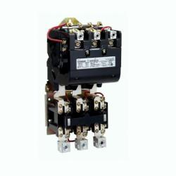 14HP32AA81 Starter by Siemens