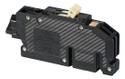 RC38-60 Zinsco Twin Circuit Breaker