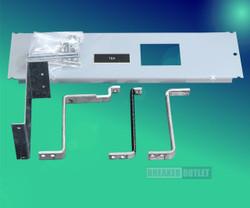 6F61 Single Mount Breaker Kit Used OEM kit