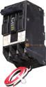 QO320PL Power Link Refurbished