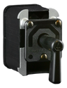 SB1 Rotary Switch