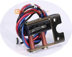 2609D10G03 Aux Sw for MC Breaker